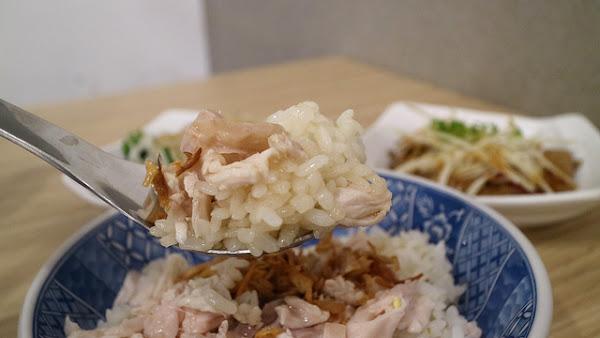 嘉義.火鷄達人.嘉義最好吃火雞肉飯.中正雞肉飯回來了!
