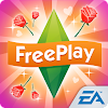 Les Sims™  FreePlay APK