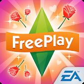 Tải The Sims FreePlay APK
