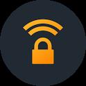 SecureLine VPN icon