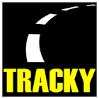 Tracky Mobile icon