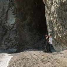 Wedding photographer Olga Selezneva (olgastihiya). Photo of 02.05.2017
