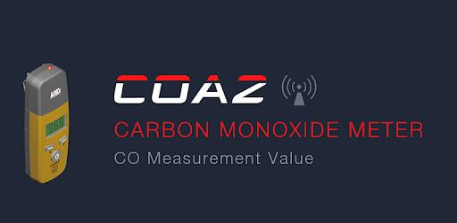 COA2 - Apps on Google Play