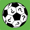 Fútbol Test 2015 icon