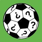 Fútbol Test 2015 icon