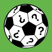 Fútbol Test 2015
