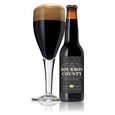 Goose Island Bourbon County Brand Stout 2012