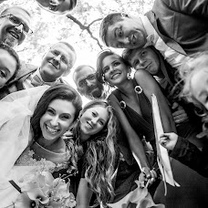 Wedding photographer Anastasiya Tordua (Tordua). Photo of 23.06.2016