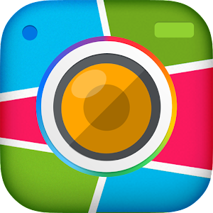 download Photo Collage Editor apk