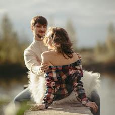 Wedding photographer Pavel Baydakov (PashaPRG). Photo of 23.07.2018