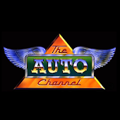The Auto Channel (TACH) for Android TV