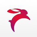 Online radio - Zaycev.fm. Listen radio offline icon