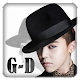 Download G Dragon Cool Wallpapers HD For PC Windows and Mac