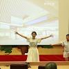 國際商務系參加「中國科技大學日本香川縣之旅行程設計日語競賽」,表現優異