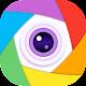 Beauty Camera Download on Windows