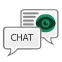 cChat icon