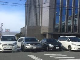 ハリアーのカスタム事例画像 kyosukeさんの2018年02月18日05:18の投稿