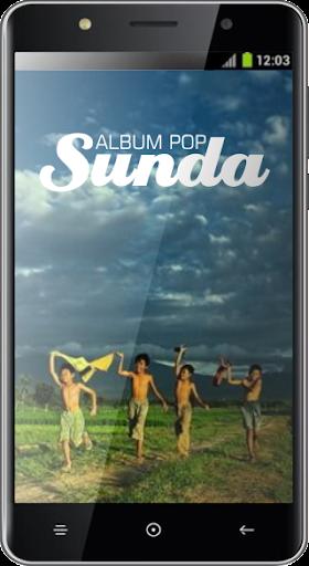 download album utopia indah