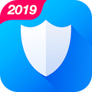 Virus Cleaner 2019 - Antivirus, Cleaner && Booster