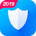 Virus Cleaner 2019 - Antivirus, Cleaner & Booster