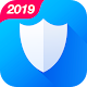 Virus Cleaner 2019 - Antivirus, Cleaner & Booster APK