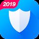 Virus Cleaner 2019 - Antivirus, Cleaner & Booster apk