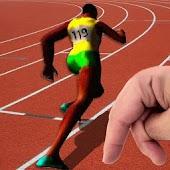 Thumb Run