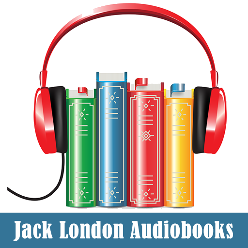 Jack London Audiobooks Alkalmazasok A Google Playen