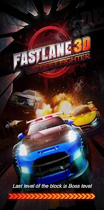 Fastlane 3D : Street FighterMod Apk Download For Android 4