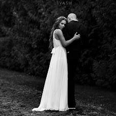 Wedding photographer Volodymyr Ivash (skilloVE). Photo of 03.01.2014