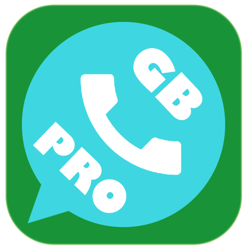 GBWhatsapp Download Free 2 2 + (AdFree) APK for Android