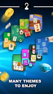 Game Okey APK for Windows Phone