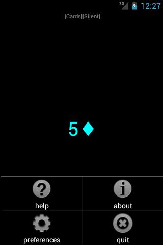 玩工具App|Random Input免費|APP試玩