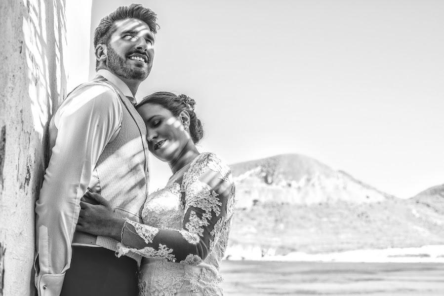 Wedding photographer Ernst Prieto (ernstprieto). Photo of 26.05.2016