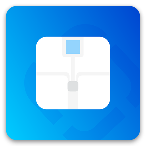 Runtastic Libra Weight Tracker file APK Free for PC, smart TV Download