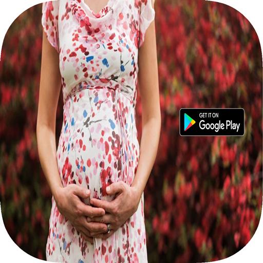 دليل الحامل بدون انترنت (app)