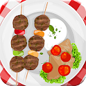 Healthy Tasty Recipes Foodie icon