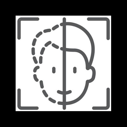 Datování designu webové stránky