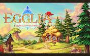 (APK) تحميل لالروبوت / PC EGGLIA: Legend of the Redcap ألعاب screenshot