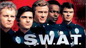 S.W.A.T. thumbnail