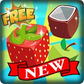 Tải Game Sugar Garden Candy Deluxe New!