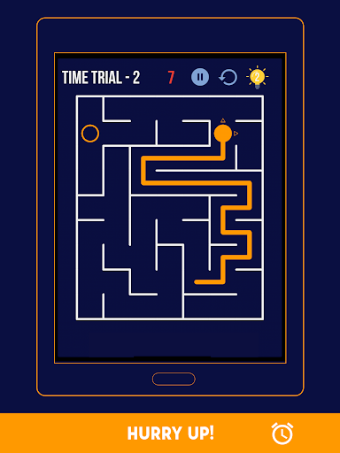 Mazes & More screenshot 19