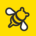 Bee Factory 1.17.8mod