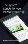screenshot of Stepik: Free Courses