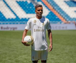 Met Reinier Jesus opnieuw een Braziliaans wonderkind naar Real Madrid: een overzicht
