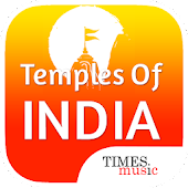 Temples Of India Android APK Download Free By Times Music