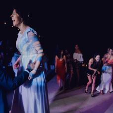 Wedding photographer Sam Torres (SamTorres). Photo of 31.08.2017