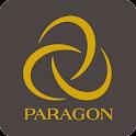 Paragon Bank Mobile Banking icon