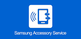 Download Galaxy Wearable (Samsung Gear) APK latest version app by