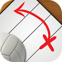 InfiniteVolleyball Whiteboard icon
